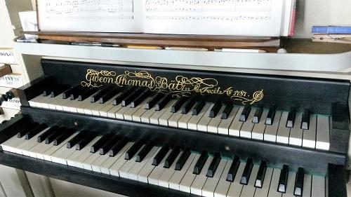 Bätz orgel Breukelen klavier 500px